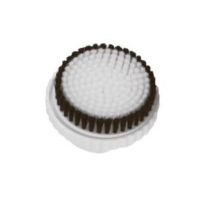 Gezatone насадка-щетка с жесткой щетиной для массжера-щеточки AMG197 Bio Sonic от Лаборатория Здоровья и Красоты