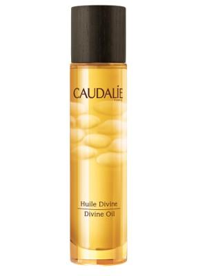 Кодали/Caudalie Божественное масло для кожи лица и тела, волос и ногтей 50 мл