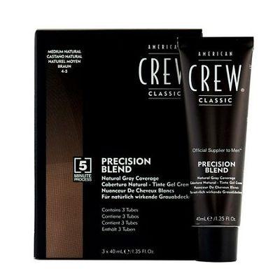 краска для волос american crew