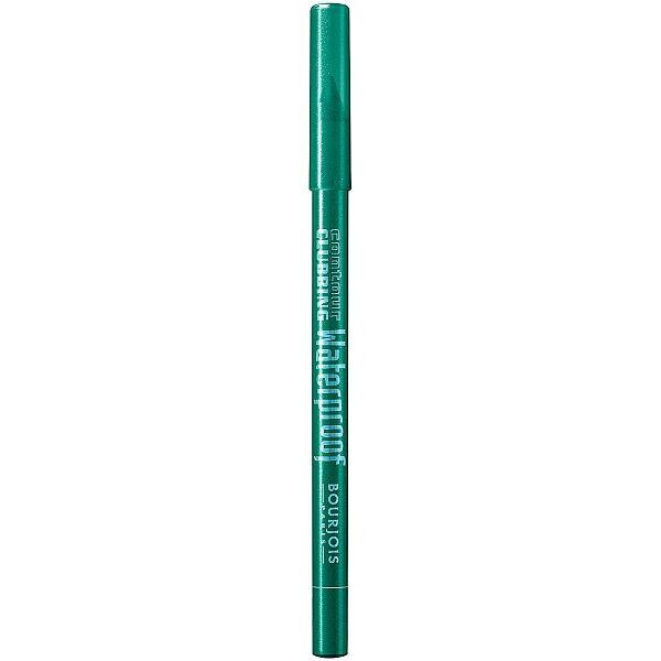 Bourjois карандаш для глаз CONTOUR CLUBBING WATERPROOF №50