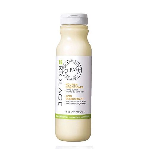 Купить Matrix Biolage R.A.W. Nourish Кондиционер для питания сухих и тусклых волос 325мл