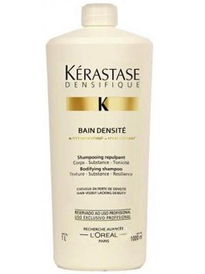 Купить Kerastase Спесифик Денситив GL Шампунь-ванна уплотняющий для тонких волос 1000 мл