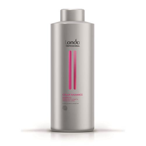 Купить Londa Color Radiance Шампунь для окрашенных волос 1000мл, Londa Professional