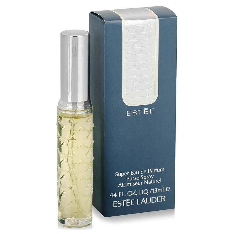 Купить ESTEE LAUDER ESTEE парфюмерная вода женская 13мл