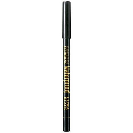 Bourjois карандаш для глаз CONTOUR CLUBBING WATERPROOF №54