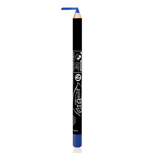 Купить PuroBio Карандаш для глаз Цвет 004 электрический синий