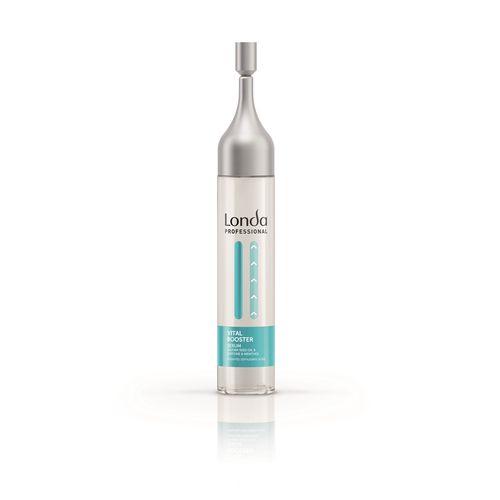 londa-vital-booster-укрепляющая-сыворотка-6-ампул-10мл