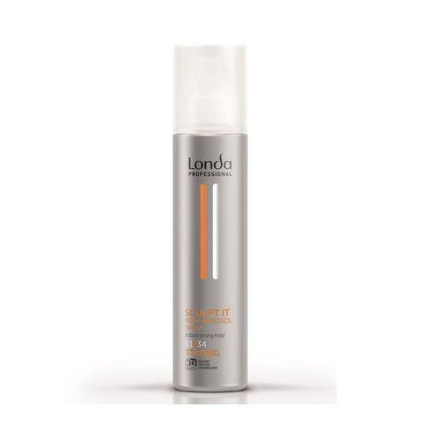 Londa Professional Londa Styling Finish SCULPT IT спрей для волос без аэрозоля сильной фиксации 250мл