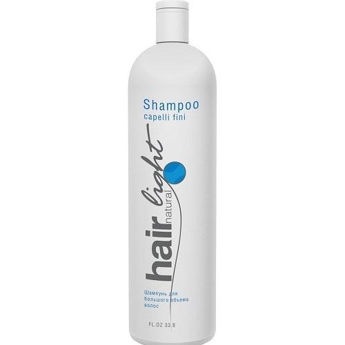 hair-company-hair-light-шампунь-для-большего-объема-волос-1000-мл