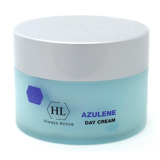 Купить Holy Land Azulene Day Cream дневной крем (25+) 250мл (101053)