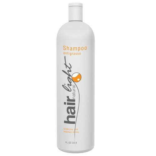 hair-company-hair-light-шампунь-для-жирных-волос-1000-мл