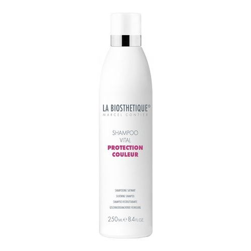 Купить Ля Биостетик Shampoo Protection Couleur N Шампунь для нормальных и толстых окрашенных 200 мл, La Biosthetique