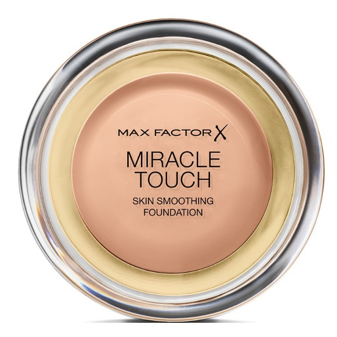 maxfactor-тональная-основа-miracle-touch-70-natural
