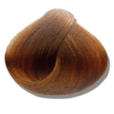 Купить Dikson Color Extra Premium краска для волос 8BC 8, 013 светло-бежевый 120мл