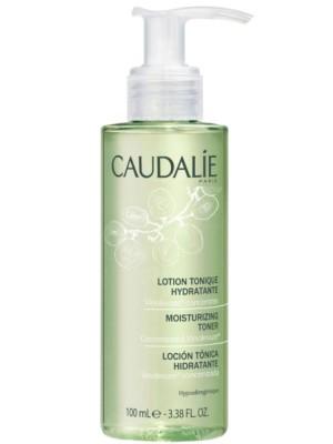 Купить Кодали (Caudalie) Увлажняющий тоник для всех типов кожи 100 мл