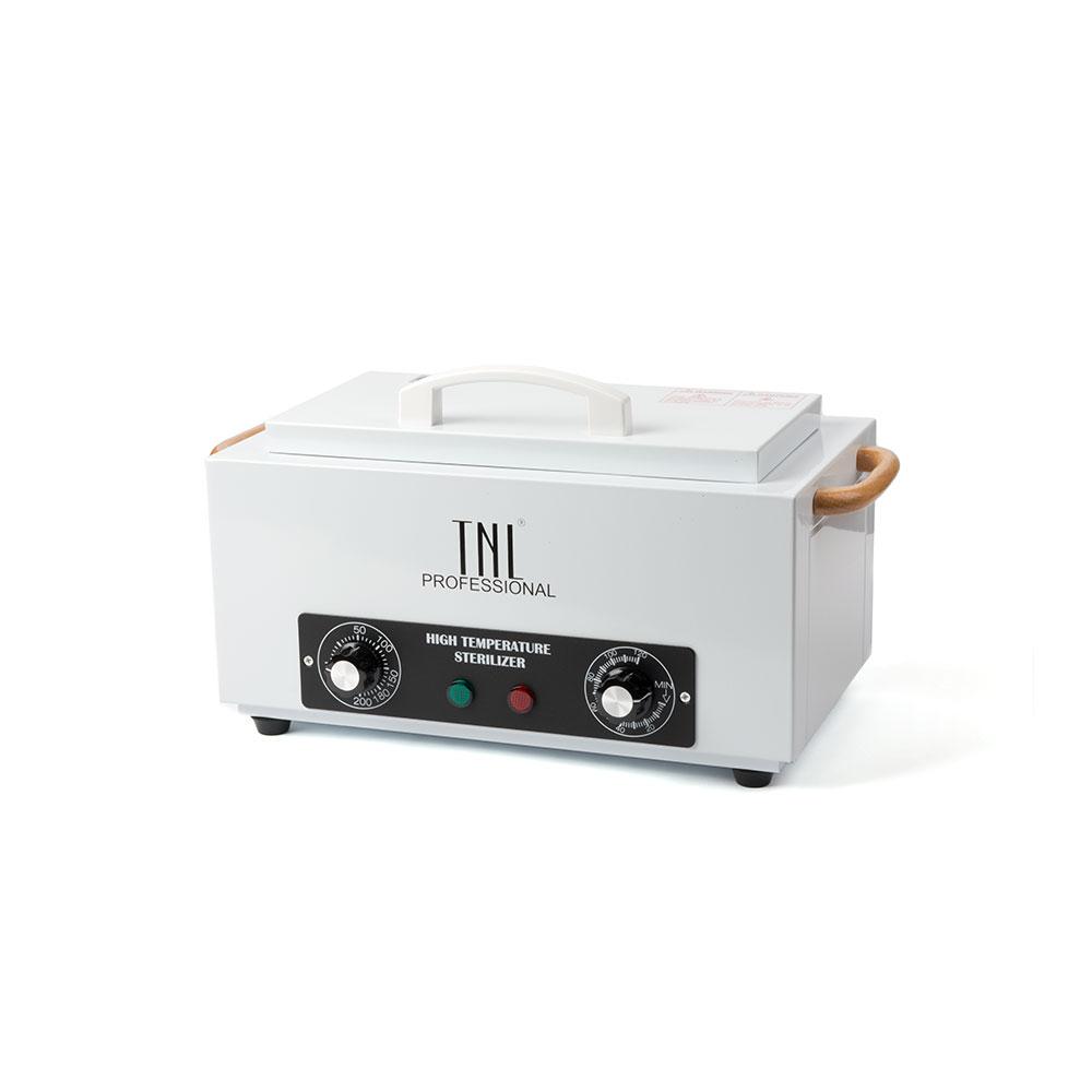 Tnl сухожаровой шкаф для стерилизации инструментов professional