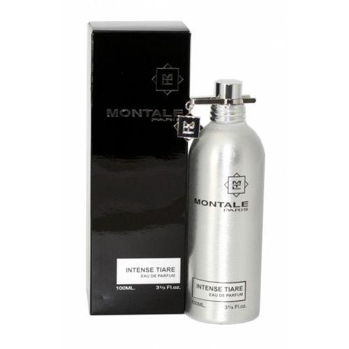 MONTALE Intense Tiare/Величие короны парфюмерная вода унисекс 100 ml от Лаборатория Здоровья и Красоты