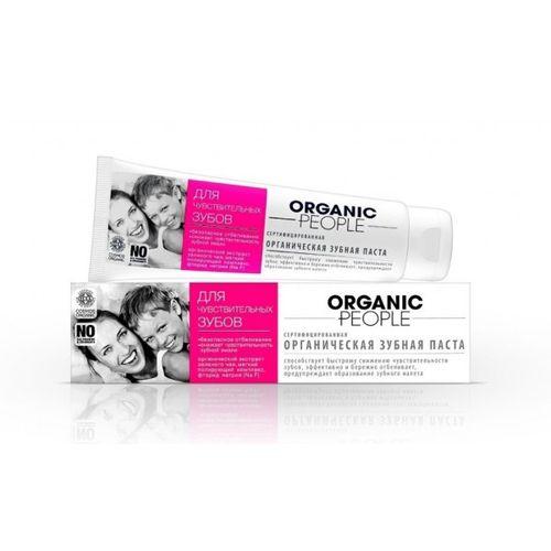 organik-people-зубная-паста-для-чувствительных-зубов-100мл