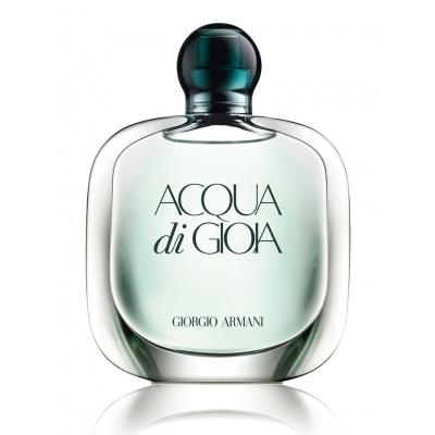 GIORGIO ARMANI ACQUA DI GIOIA вода парфюмерная жен 30 ml
