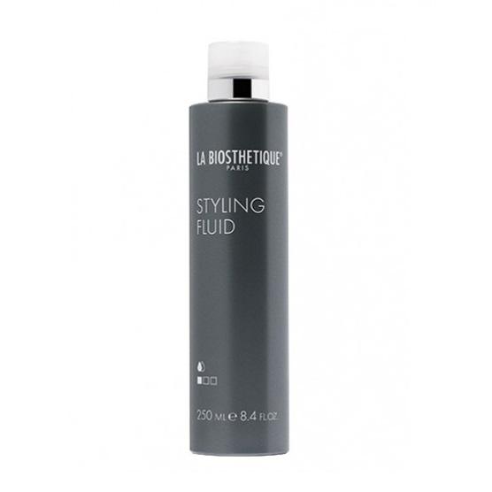 Ла биостетик/la biosthetique флюид для укладки волос 250 мл