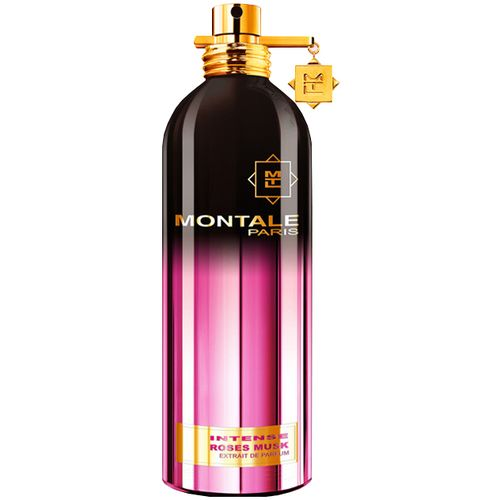 MONTALE Musk Roses Intens Интенс парфюмерная вода унисекс 50 ml