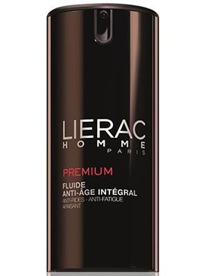 Лиерак (Lierac) Ом Премиум Антивозрастной флюид для мужчин 40 мл