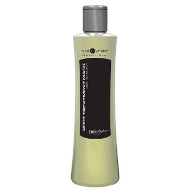 hair-company-hair-light-маска-восстанавливающая-для-волос-250-мл