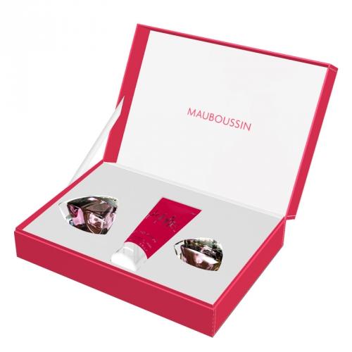 mauboussin-a-la-folie-набор-для-женщин-вода-парфюмерная-50мл-вода-парфюмерная-15мл-лосьон-д-тела-100мл