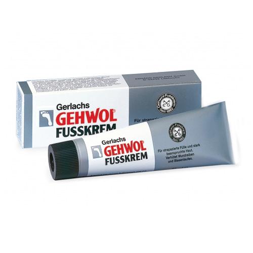 Купить Геволь (Gehwol) Крем для уставших ног 75мл