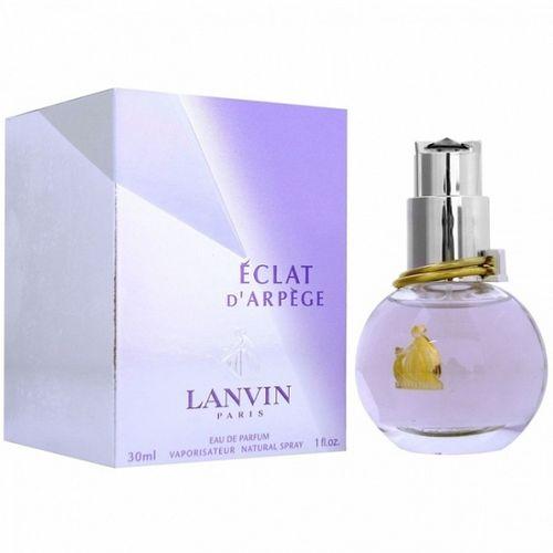 LANVIN ECLAT D'ARPEGE вода парфюмерная жен 30 ml фото