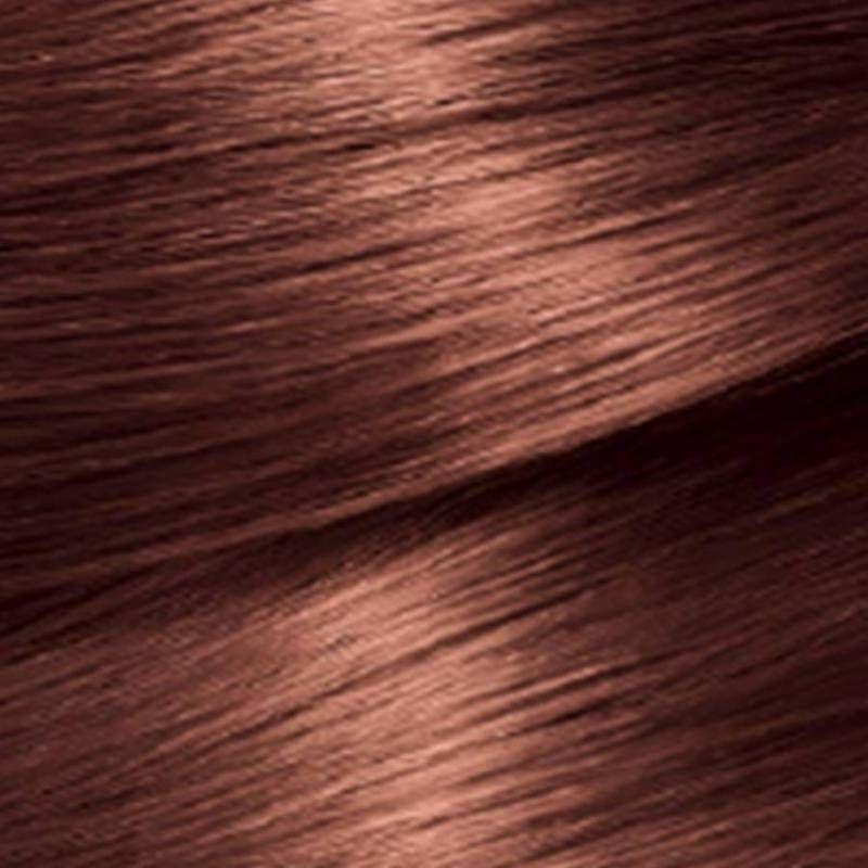 женский краска для волос garnier