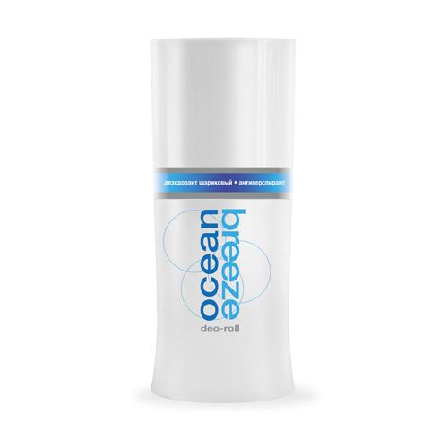 Премиум (Premium) Дезодорант-антиперспирант Ocean Breeze 50 мл