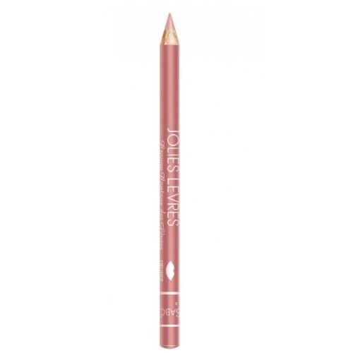 Купить Vivienne Sabo Карандаш для губ/Lipliner/ Crayon Contour des Levres Jolies Levres тон/shade108