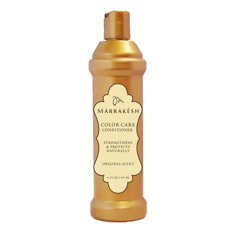 Купить Marrakesh Кондиционер для окрашенных волос Color Care Conditioner Original 355мл