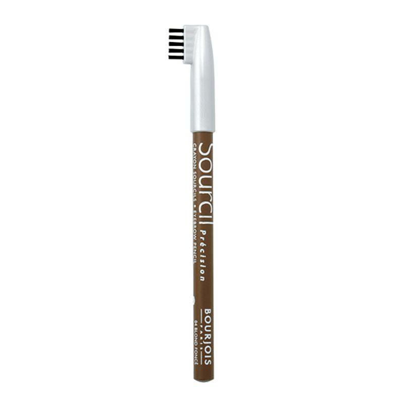 Bourjois карандаш для бровей SOURCIL PRECISION №03