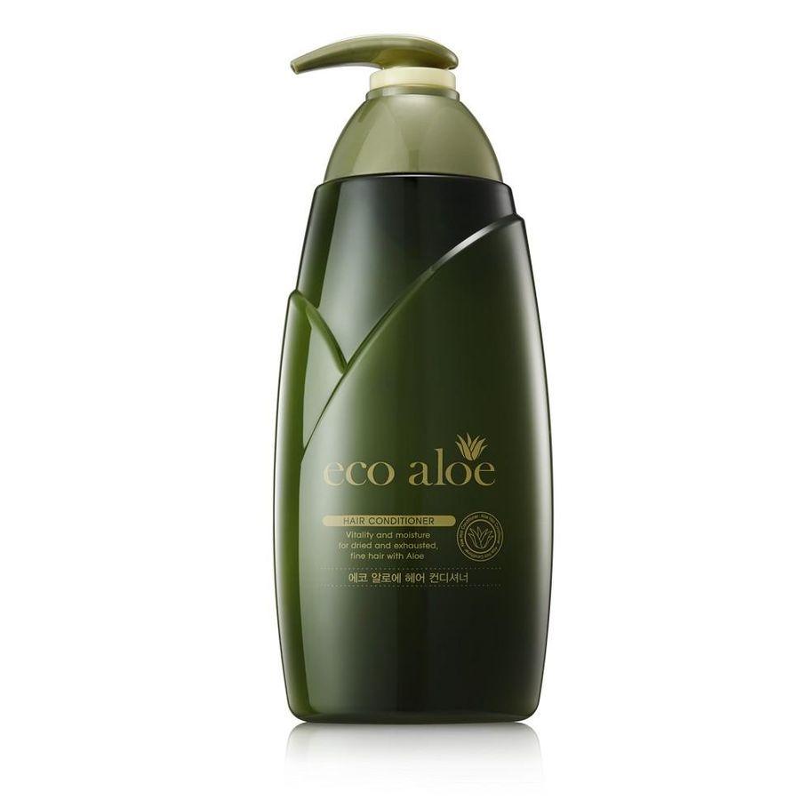 Rosee Эко Алоэ кондиционер для волос 760мл фото