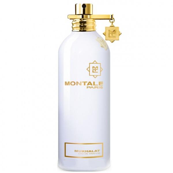 Купить MONTALE Mukhallat/Мукхалат парфюмерная вода унисекс 50 ml