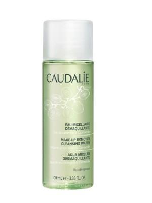 Купить Кодали (Caudalie) Мицеллярная вода для снятия макияжа с лица и контура глаз 100 мл