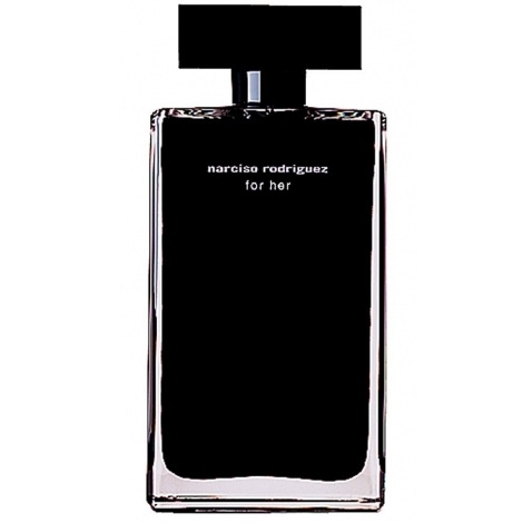 N. RODRIGUEZ FOR HER парфюмерная вода женская 100 ml