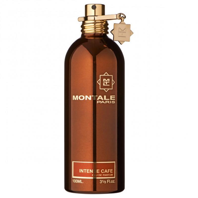 MONTALE Intense Cafe/Интенс Кафе парфюмерная вода унисекс 100 ml от Лаборатория Здоровья и Красоты