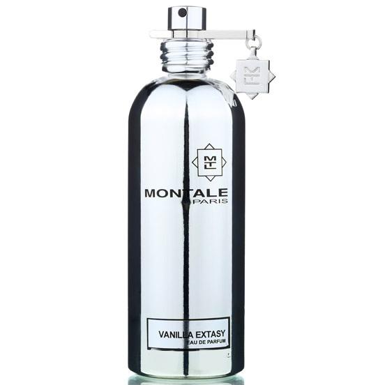 MONTALE Vanilla Extasy/Ванильный экстаз парфюмерная вода унисекс 50 ml