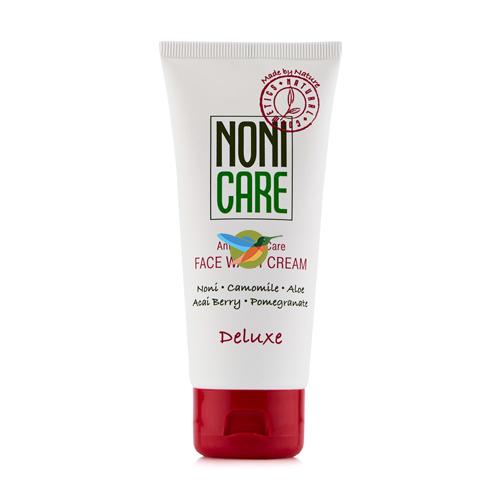 Купить Nonicare Омолаживающий крем для умывания Антивозрастной уход 40+ 100мл