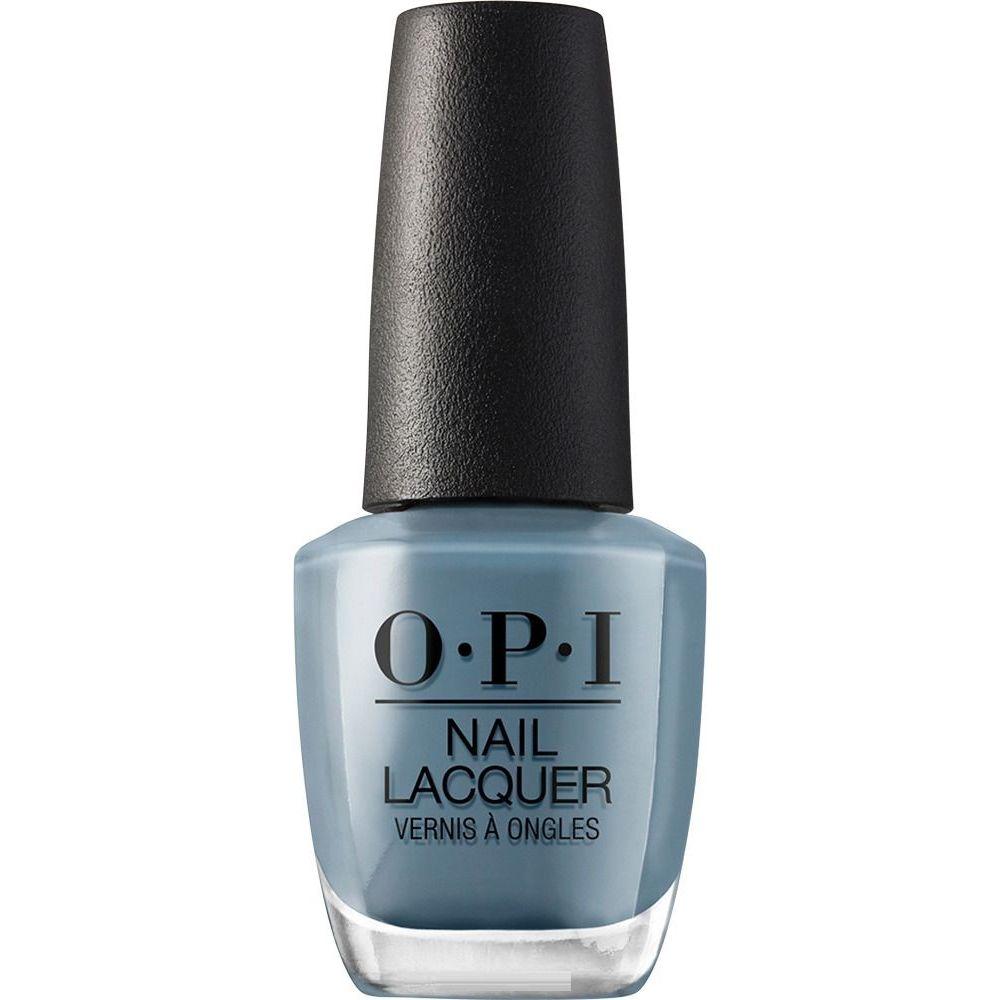 Купить OPI Лак для ногтей Alpaca My Bags ISLP33 15мл