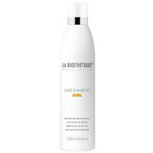 Купить Ла Биостетик/La Biosthetique Curl Шампунь для кудрявых и вьющихся волос 250 мл