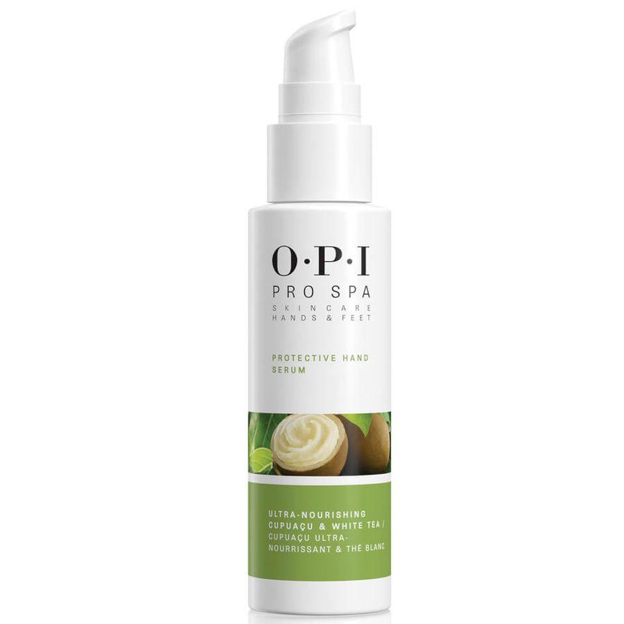 OPI Protective Hand Serum Защитная сыворотка для рук 112 мл ASP21