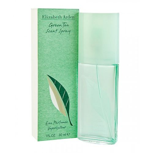 ELIZABETH ARDEN GREEN TEA вода парфюмерная жен 30 ml