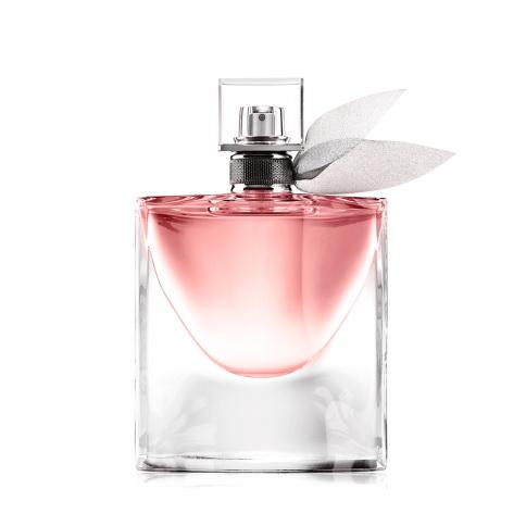 LANCOME LA VIE EST BELLE вода парфюмерная женская 30 ml