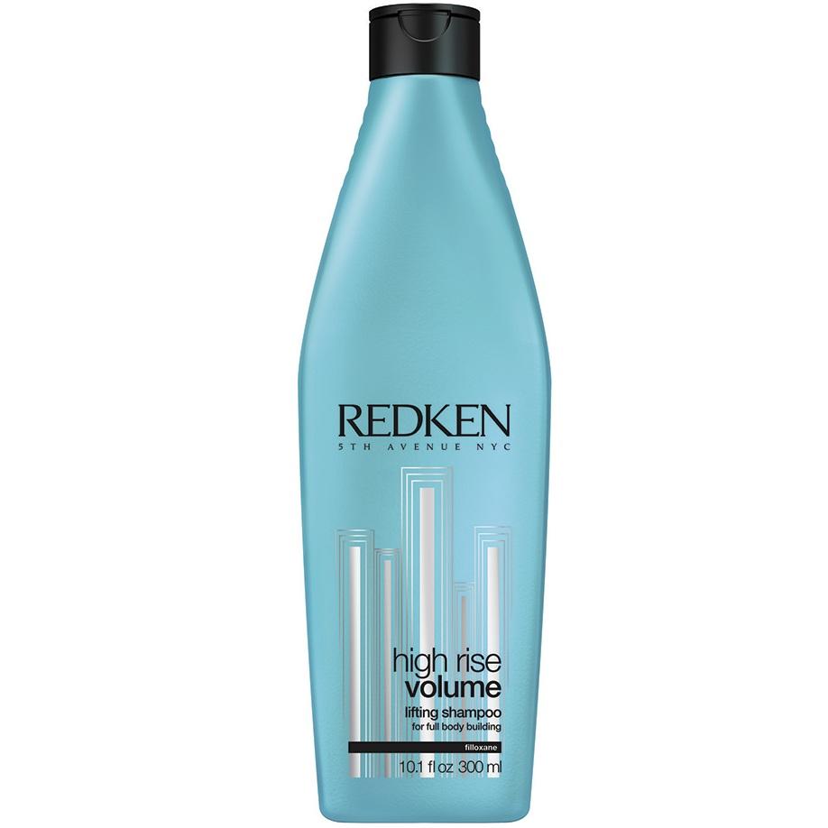 Редкен (redken) хай райз шампунь для объема у корней 300 мл