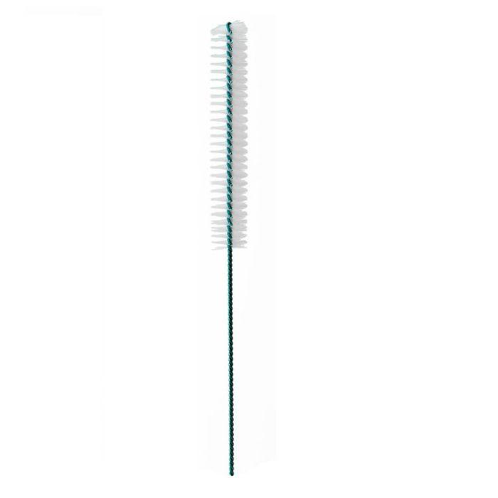 Paro Isola Long Цилиндрические ершики длинные, жесткие, диаметр 10 мм, фиолетовые, 5 шт