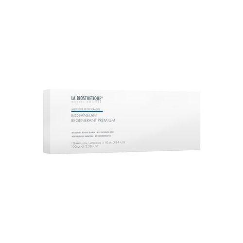Ла Биостетик/La Biosthetique Сыворотка при выпадении волос по андрогенному типу 10 ампул от Лаборатория Здоровья и Красоты